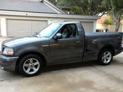 2003 ford 2003 - Ford F-150