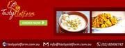 Best Accepteble Indian Restaurant in Sydney